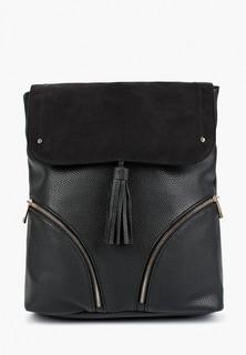 Рюкзак Dorothy Perkins