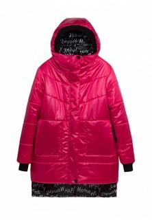 Куртка утепленная Bell Bimbo