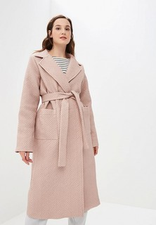 Пальто Vera Nicco