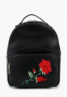 Рюкзак Baggini