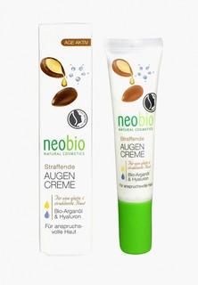 Крем для кожи вокруг глаз Neobio