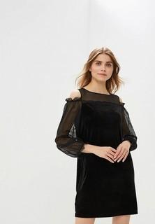 Платье Belarusachka