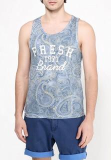 Майка Fresh Brand