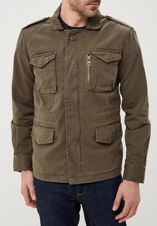 Куртка J. Hart & Bros