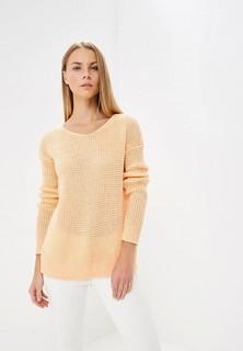 Пуловер Numinou