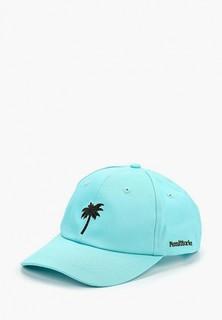 aaf3a30f7dc6 Купить женские кепки бирюзовые в интернет-магазине Lookbuck