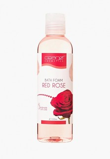 Пена для ванн Ceano Cosmetics