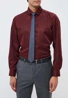Рубашка John Jeniford