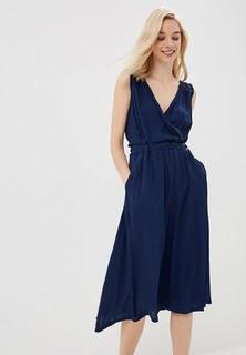 Платье Relax Mode