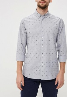 Рубашка Fyord