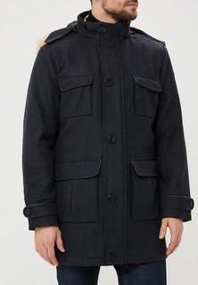 Пальто Fyord