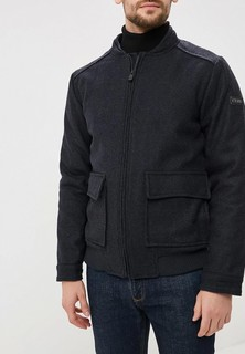 Куртка утепленная Fyord