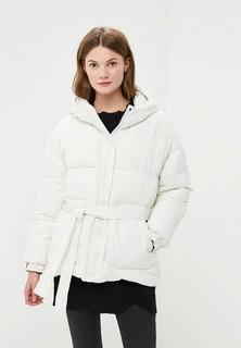 Куртка утепленная Miss Gabby