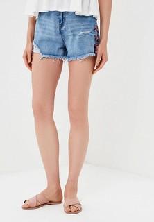 Шорты джинсовые Urban Bliss