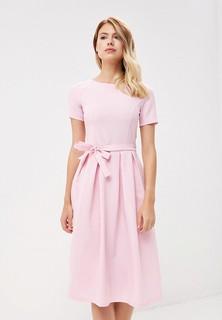 b0733fc55f1 Купить женские платья Trendy Angel в интернет-магазине Lookbuck