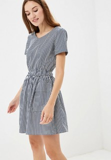 78254702d4e Купить женские платья в интернет-магазине Lookbuck