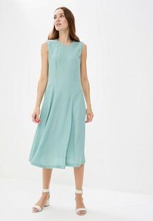 Платье Luv