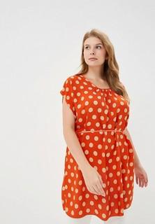 Платье Magwear