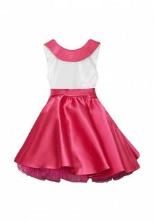 Платье Shened