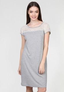 Сорочка ночная Melado
