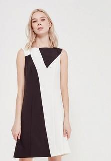 Платье Rivadu