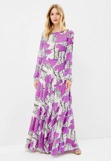 Платье Irina Vladi