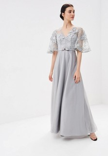 Платье XZotic