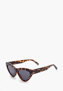 Очки солнцезащитные Skinnydip