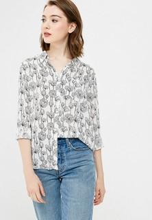 Блуза Твое