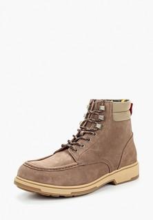 Ботинки Tommy Jeans