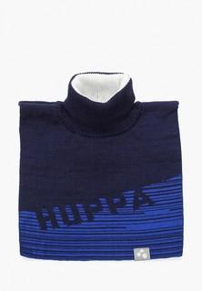 Воротник Huppa
