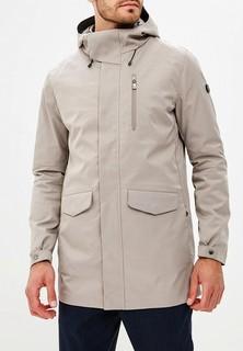 Куртка утепленная Primo Emporio
