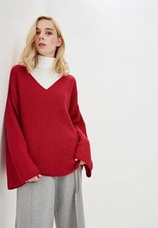 Пуловер Brave Soul