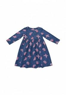 Платье Кит