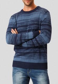 Джемпер Finn Flare