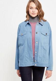 Куртка джинсовая Cauris