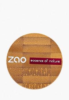 Тени для бровей ZAO Essence of Nature