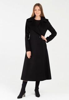 Пальто Lavamosco