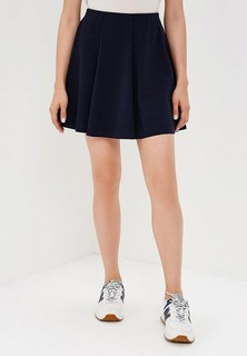 Купить женские юбки Befree в интернет-магазине Lookbuck d523ad5187d