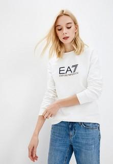 Свитшот EA7
