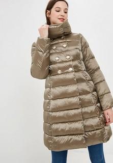 Куртка утепленная Madzerini