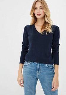 Пуловер Tom Tailor