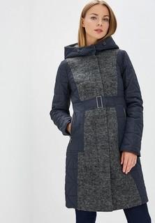Пальто Dimma D`Imma