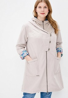 Куртка Dimma D`Imma