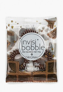 Комплект invisibobble