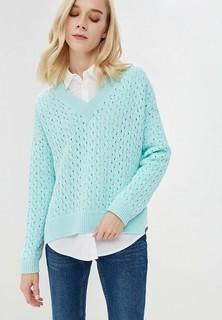 Пуловер Free Age