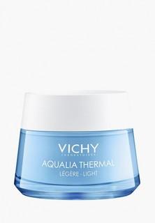 Крем для лица Vichy