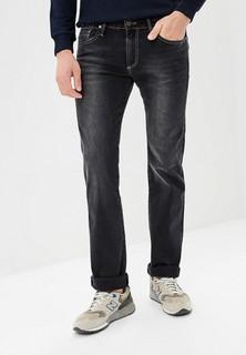 Джинсы Mosko jeans
