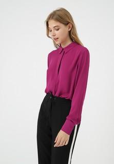 Блуза LIME