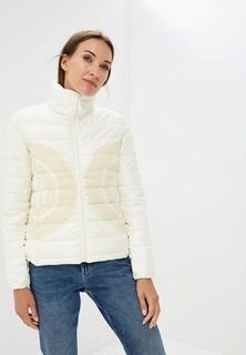 Куртка утепленная Desigual